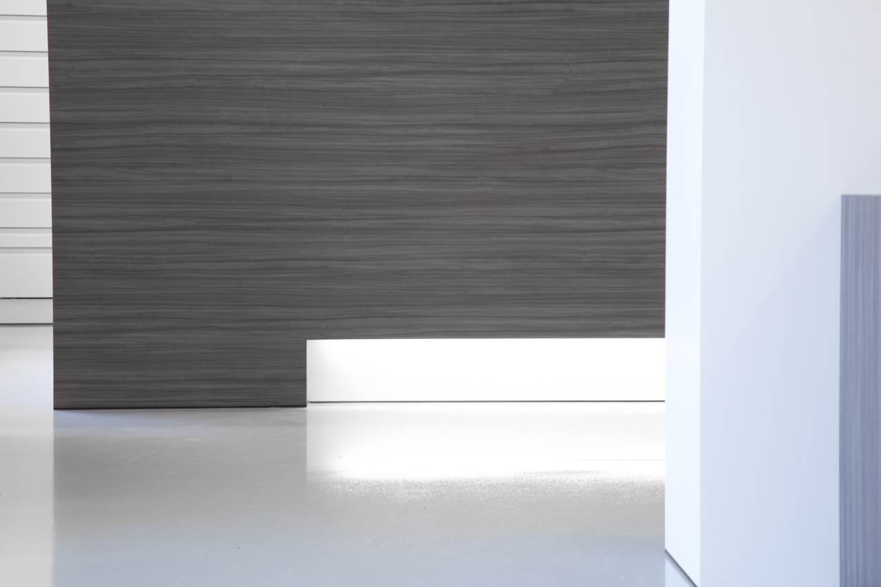 Apotheek bolderberg jacobs interieur bree