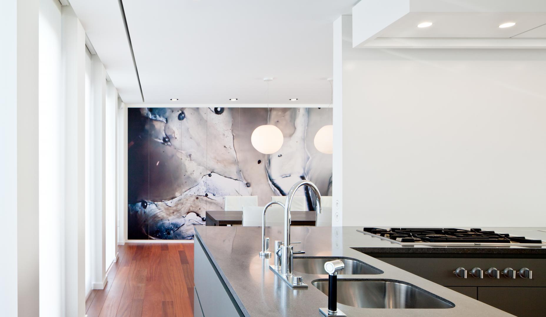 keuken m  jacobs interieur, Meubels Ideeën