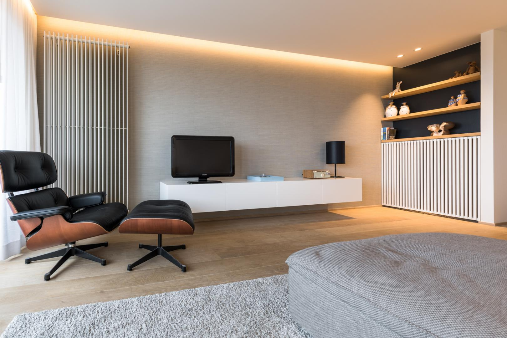 Totaalproject JC | Jacobs Interieur