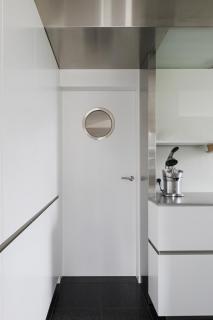 keuken deur