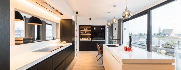 Keukens Lanaken